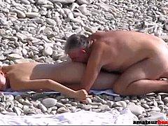 sex annonser i strand